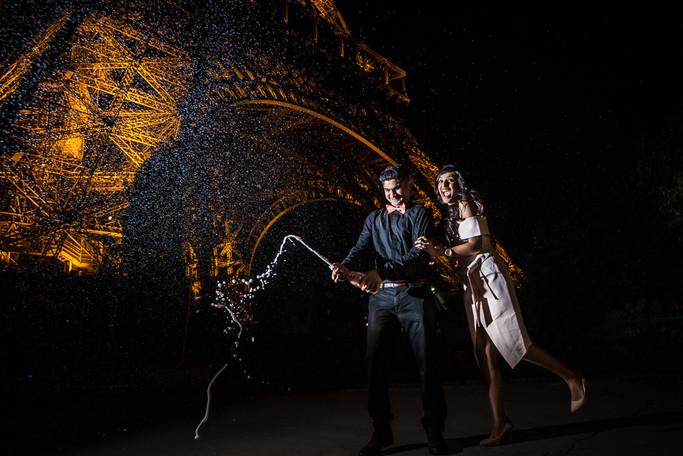 Paris-photographer-2.jpg