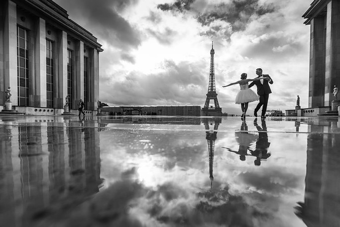 paris-photographer-3.jpg