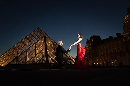 proposal-paris-photographer-25.jpg