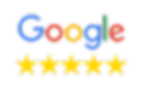 logo-google-reviews-badge+epi.png