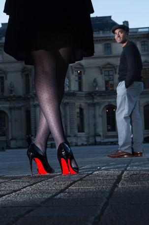 Paris photo session 9.jpg