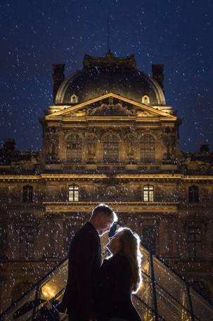 Paris photo session 15.jpg