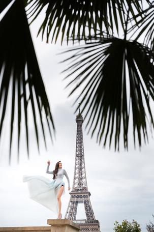 Paris photo session 5.jpg