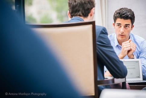 photographe-corporate-paris-9.jpg