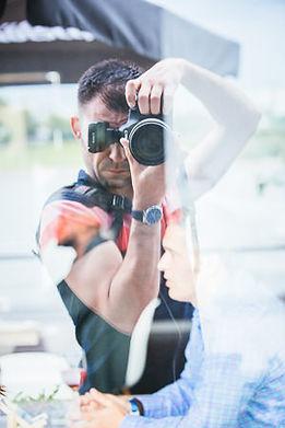 Antoine Monfajon photographe