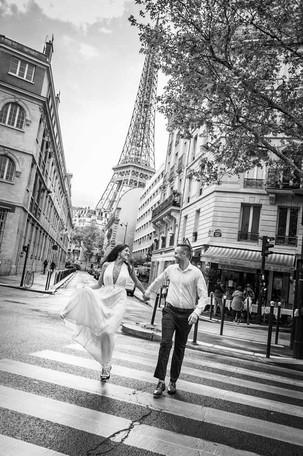 Paris photo session 16.jpg