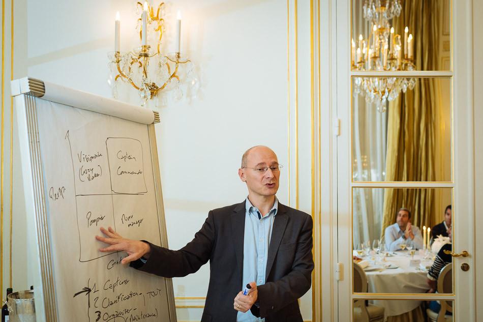 photographe corporate paris 6.jpg