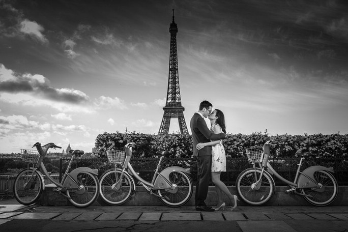 photo-session-trocadero-Paris-5.jpg
