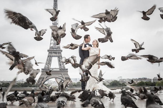 Paris photo tour.jpeg
