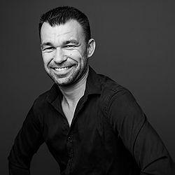 Antoine-Monfajon-photographe corporate.j