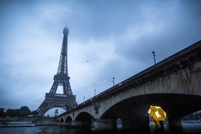  paris-photographer-proposal