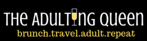 The Adulting Queen Logo (1)_edited.png