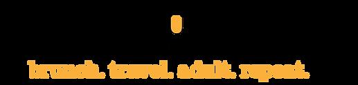 Adulting Queen Logo.png