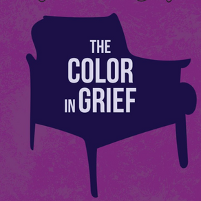 The Color in Grief - Cast & Crew Biographies