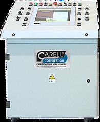 CNC3.1V-001.png