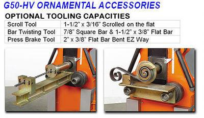 G50-Ornamental-Tools.jpg