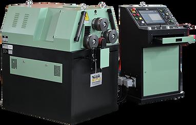 EAGLE-BA50-CNC-001b.png