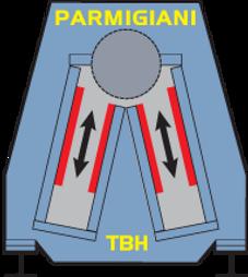 PGI-GRAPHIC-001.png