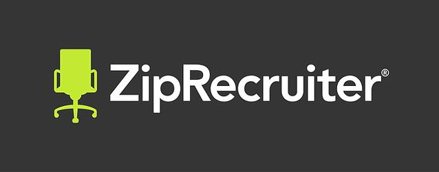 ziprecruiter-logo.png