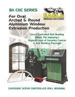 BA-Window-Extrusions-001.jpg