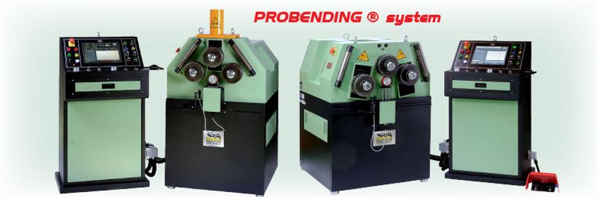 BA-40-55-Probending.jpg