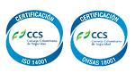 certificacion oshas.png