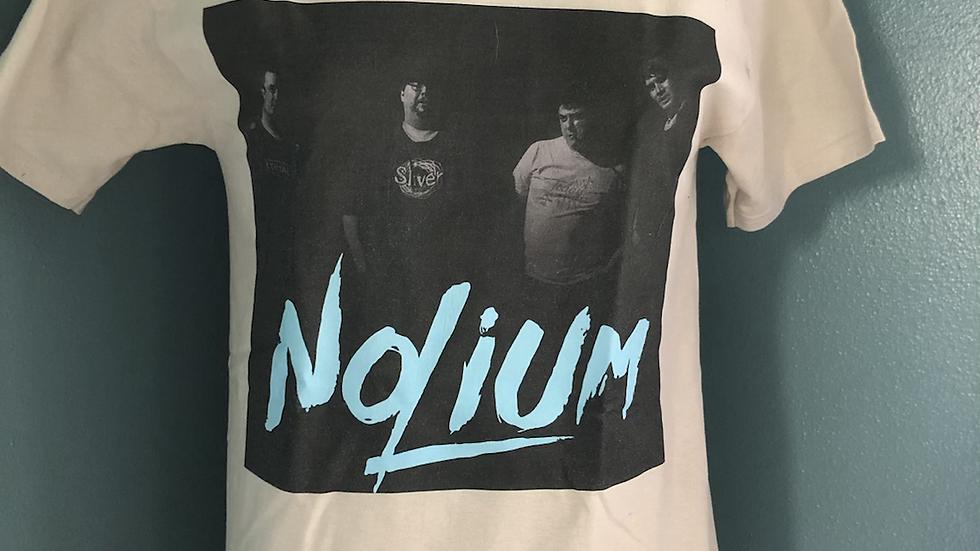 Nolium Picture Shirt