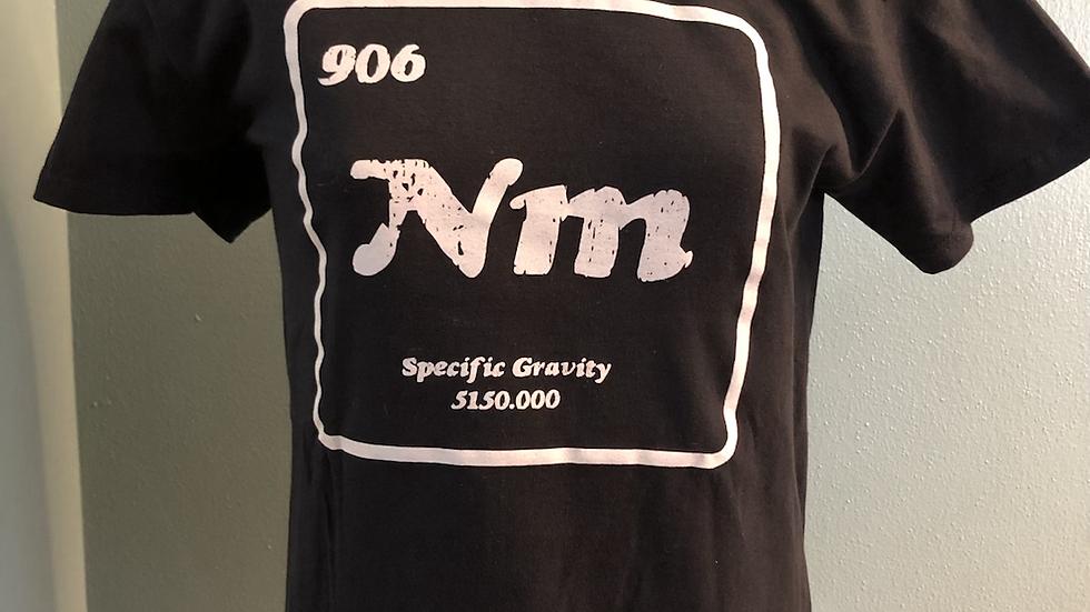 Nolium Defined T-Shirt
