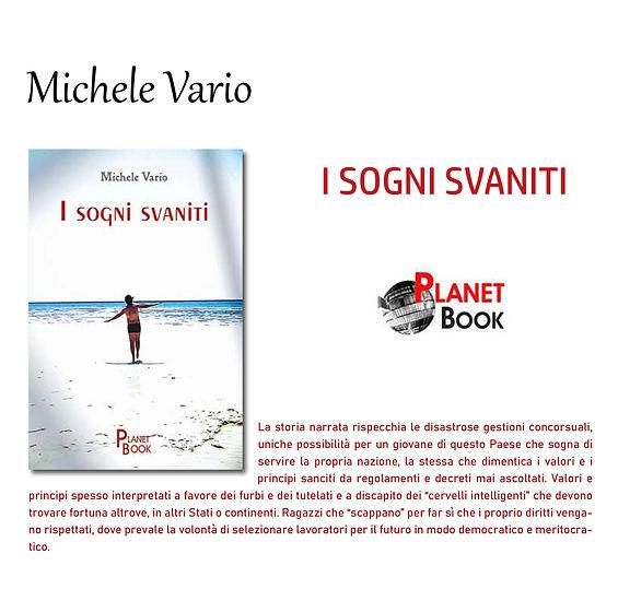 Foto nuova per sito libri.jpg