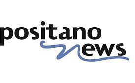 Logo Positano News.jpg