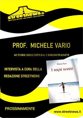 Michele Vario intervista.jpg