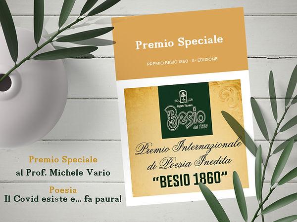 Premio Speciale.jpg