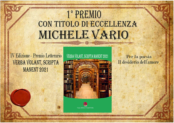 Foto del Premio Michele Vario.jpg