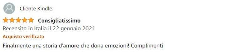 4 Recensione Amazon.JPG