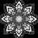 mandala-1757304__340.png