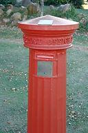 Postbox.jpg