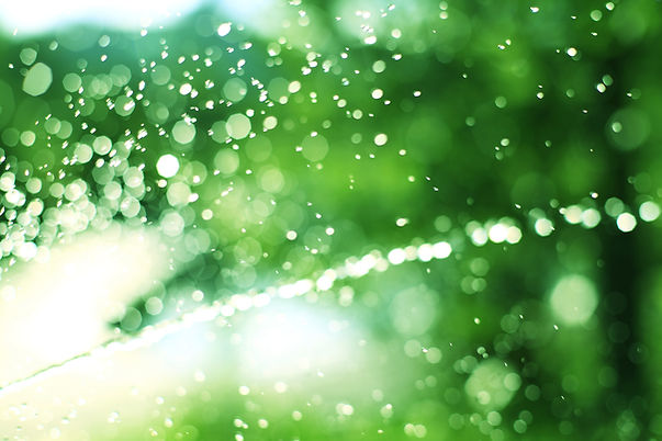 Résumé Lawn Sprinkler