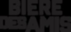 logo bda.png