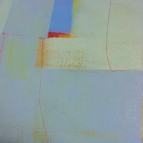 Monoprint No.21