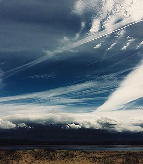 sky 72dpi.jpg