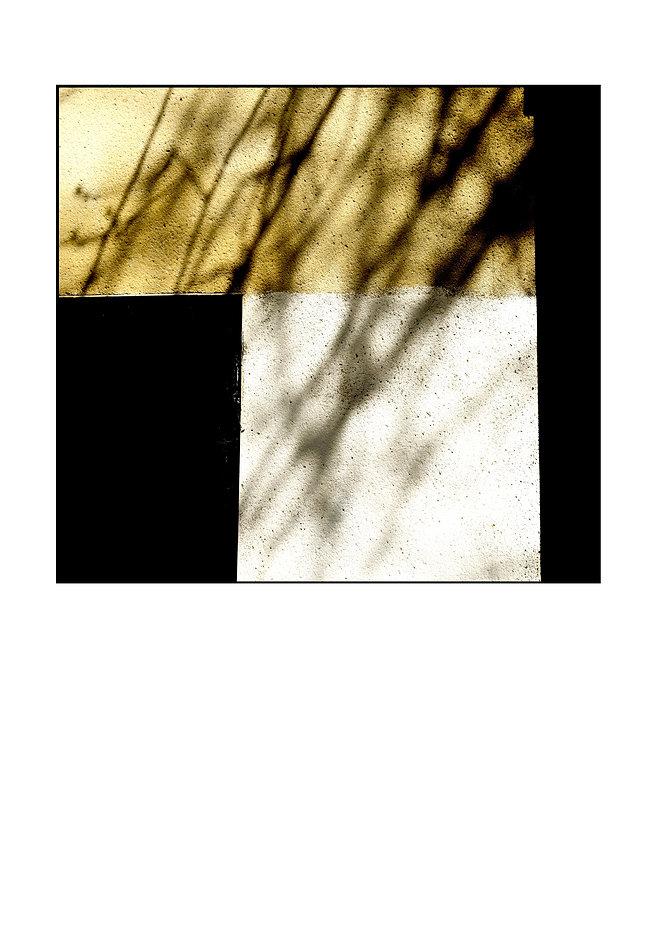 Shadow Wall.jpg