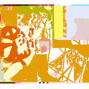 Abstract No.11