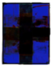 web FIN FLAT BLUE AND CROSS.jpg