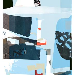 Abstract No.03