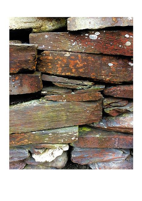 In Rocks 2.jpg
