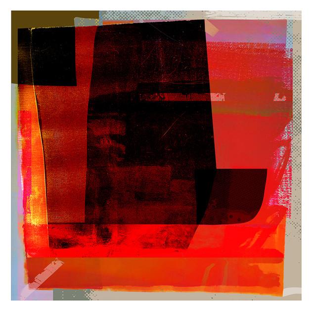 Abstract no. 9