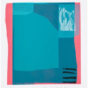 Abstract No.01
