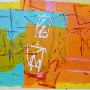 Abstract no. 14