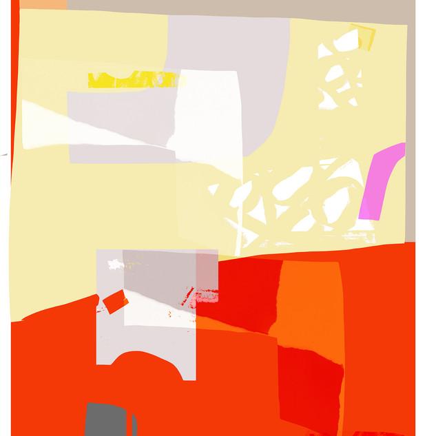 Abstract no.3