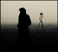 camera and artist.jpg